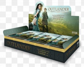 Season 1 Collectable Trading Cards Playing Card Shopkins CardboardOthers - Outlander PNG