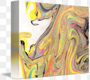 Painting - Painting Modern Art Drawing Visual Arts PNG