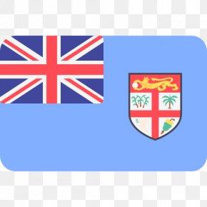 United Kingdom - Flag Of The United Kingdom Flag Of The United States PNG