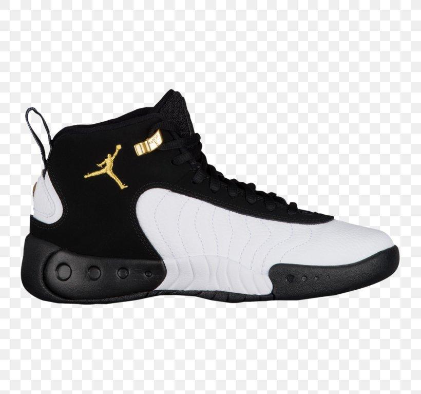 jordan nike basketball shoes