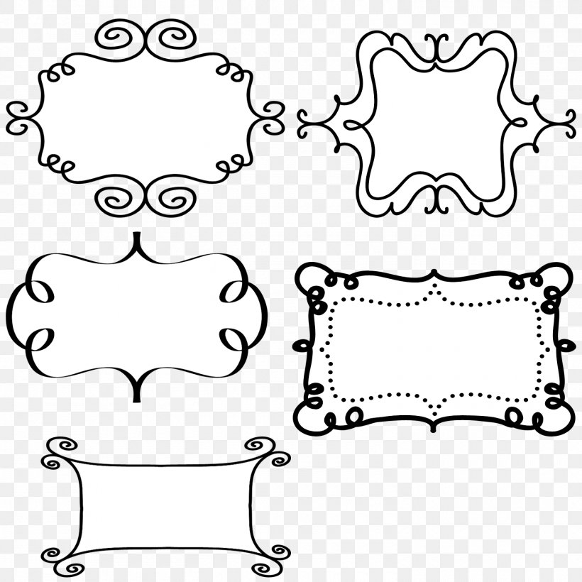 Car White Furniture Animal Clip Art, PNG, 1500x1500px, Car, Animal, Area, Auto Part, Black Download Free