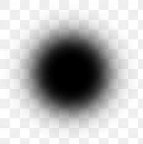 Circle Black Images Circle Black Transparent Png Free Download You can explore in this category and download free black circle png transparent images for your design flashlight. circle black transparent png