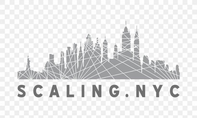 Dating NYC brand man Dejting sömnad mönster vintage