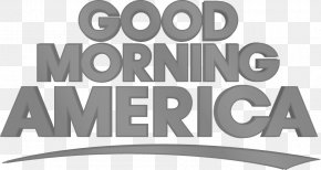 Good Morning - New York City Television Show News Chat Show Breakfast Television PNG