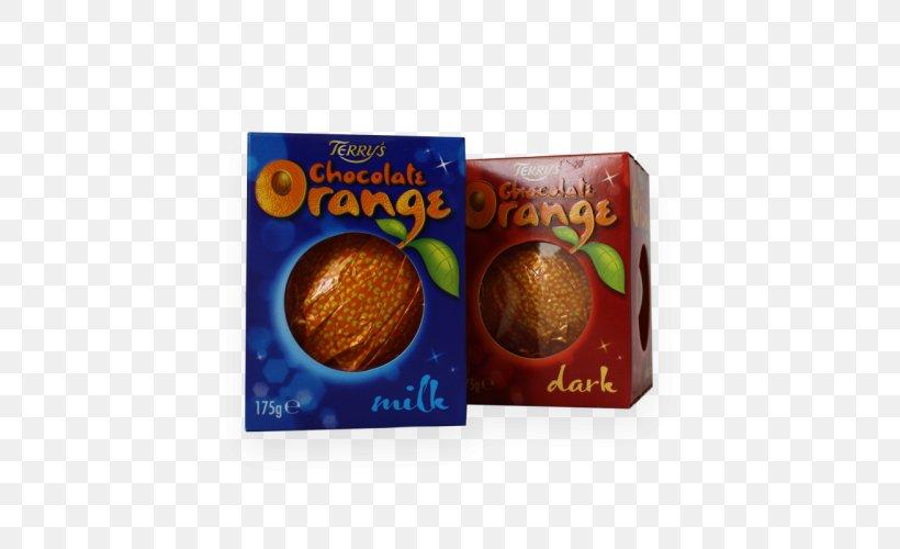 White Chocolate Terrys Chocolate Orange Ingredient Png