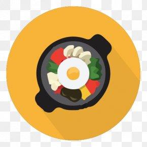 Korean Food - Korean Cuisine South Korea Clip Art Vector Graphics Soju PNG
