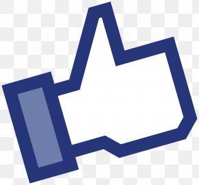 Like Us On Facebook - Social Media Facebook Like Button Facebook Like Button YouTube PNG