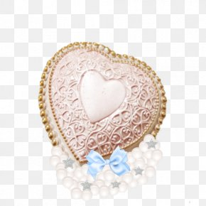 Fabruary 14 - Jewellery Heart Stock Photography Clip Art PNG