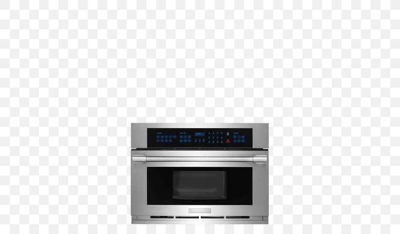 Microwave Ovens Electrolux Frigidaire Home Appliance Png