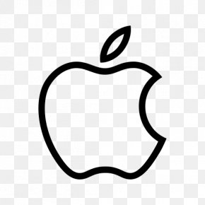 Apple Outline - Minecraft: Pocket Edition Apple Icon Image Format Icon PNG