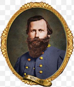 United States - Robert E. Lee American Civil War United States Confederate States Of America General PNG