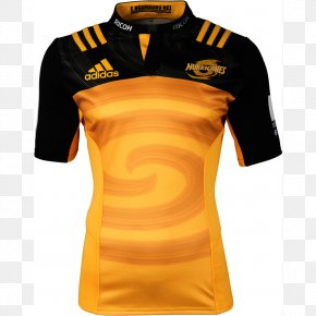 Pre-sale - 2016 Super Rugby Season Hurricanes Cheetahs Highlanders New Zealand National Rugby Union Team PNG
