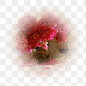 Flower - Cut Flowers Floral Design Petal Flower Bouquet PNG