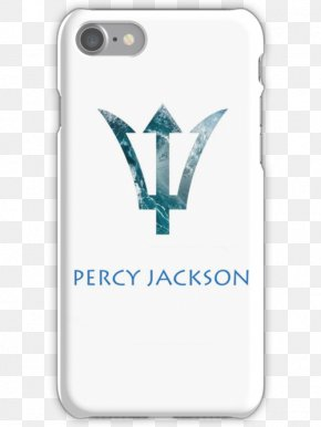 Percy Jackson - Percy Jackson & The Olympians Hades The Lightning Thief The Heroes Of Olympus PNG