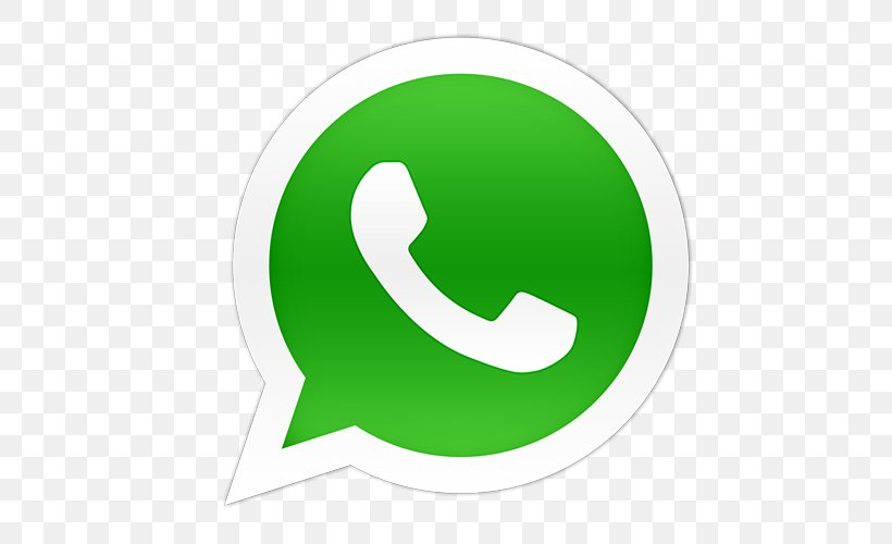 Whatsapp Logo Message Png 600x500px Whatsapp Android Brand Computer Software Emoticon Download Free