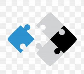 Techno - System Integration Integral Logo PNG