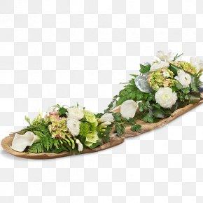 Flower - Floral Design Cut Flowers Shoe Flower Bouquet PNG