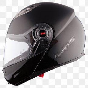 Motorcycle Helmet Transparent Images - Helmet Motorcycle Sport Price AGV PNG