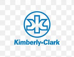 Logo Kimberly-Clark Foundation, Inc. Brand PNG