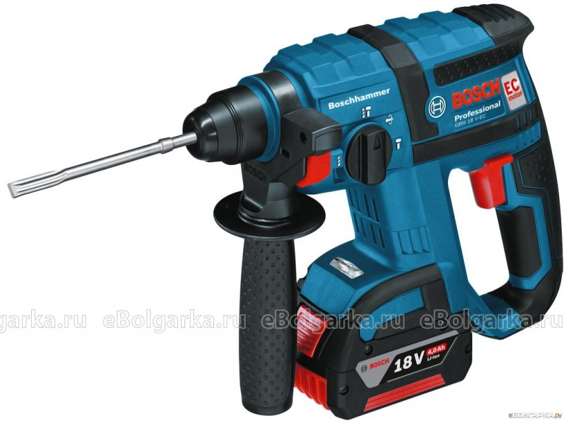 Robert Bosch GmbH Power Tool Hammer Drill, PNG, 1069x800px, Robert Bosch Gmbh, Angle Grinder, Battery, Bosch Power Tools, Brushless Dc Electric Motor Download Free