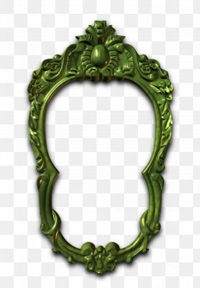 Frames - Picture Frames Decorative Arts Molding Photography PNG
