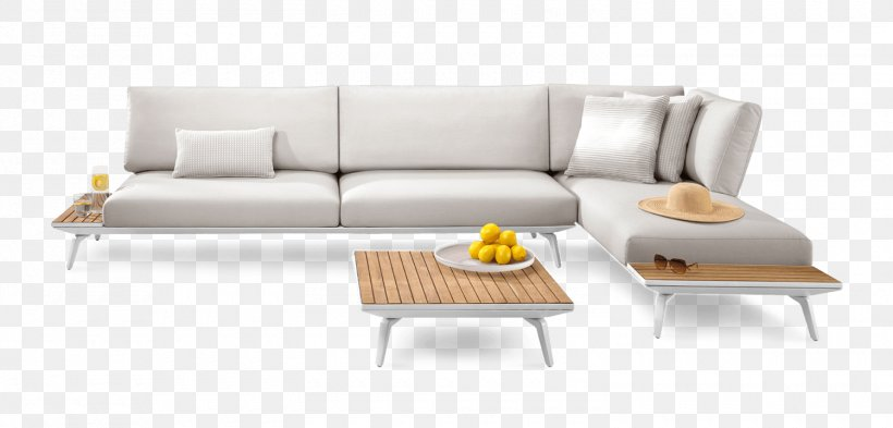Table Furniture Couch Living Room Chair Png 1500x720px