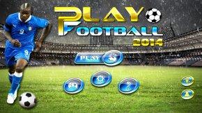 Play Football - American Football Play Game Real Football PNG