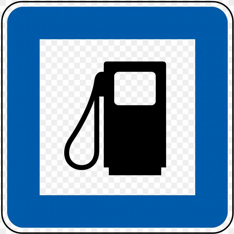 Gas Station Png - Petrol Pump Fuel Machine , Free Transparent Clipart -  ClipartKey