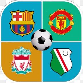 Norwich City F.c. - FC Barcelona Real Madrid C.F. Paris Saint-Germain F.C. Football Player PNG