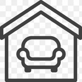 Design - Interior Design Services Architecture Clip Art PNG