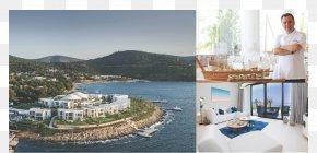 Hotel - Torba Nikki Beach Resort & Spa Bodrum Hotel PNG
