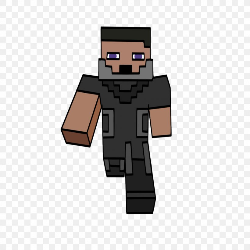 Minecraft Enderman Video Game Mob Png 1024x1024px