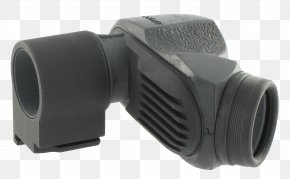 Sights - Red Dot Sight Aimpoint AB Military Optics PNG