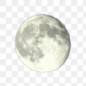Moon - Supermoon September 2015 Lunar Eclipse January 2018 Lunar Eclipse Apollo 17 PNG