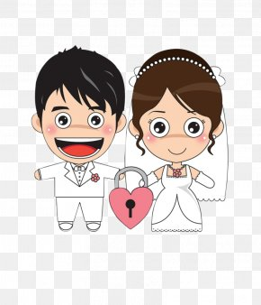 Happy Child - Wedding Love Background PNG