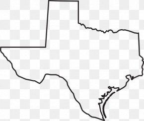 Free Cliparts Texas - Art, Texas Outline Clip Art PNG