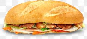 Bánh Mì - Cheeseburger Buffalo Burger Breakfast Sandwich Ham And Cheese Sandwich Hamburger PNG