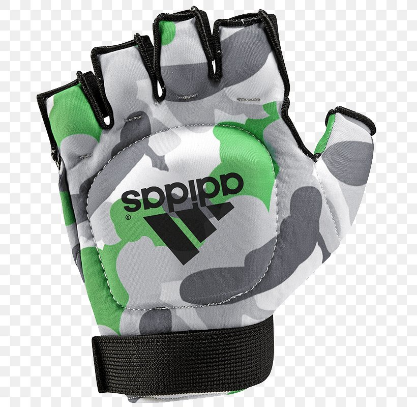 Descendencia barba distrito  Field Hockey Adidas Glove Nike Shoe, PNG, 693x800px, Field Hockey ...