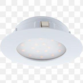 Light - Light Fixture シーリングライト Lighting EGLO PNG