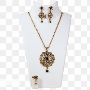 Necklace - Locket Necklace Gold Jewellery Charms & Pendants PNG