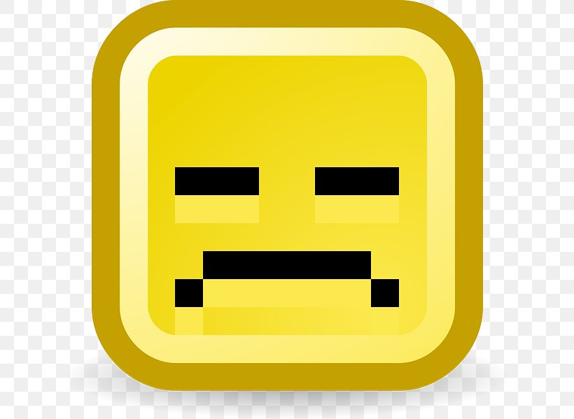 Smiley Sadness Clip Art Png 640x599px Smiley Crying