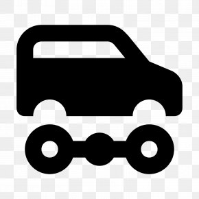 Car - Car Motor Vehicle Automotive Industry Symbol PNG