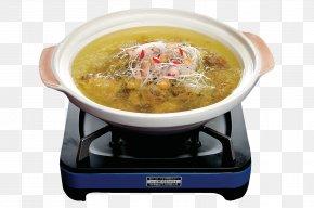 Spring Chicken Soup Soil - Chicken Soup Canja De Galinha Corn Soup Samgye-tang PNG