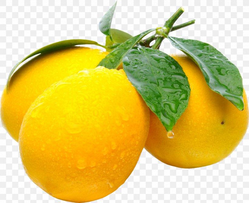 juice lemon 1080p high definition television wallpaper png favpng