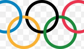 Rising Action Words - Olympic Games Rio 2016 The London 2012 Summer Olympics Winter Olympic Games Cycling At The 2016 Summer Olympics PNG