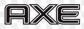 Axe Logo Clipart - Axe Logo PNG