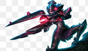 League Of Legends - League Of Legends DeviantArt Riot Games Information PNG