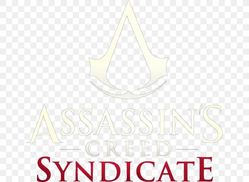 Assassin's Creed Syndicate PlayStation 4 Assassin's Creed: Brotherhood Assassin's Creed Unity, PNG, 648x600px, Assassin S Creed Syndicate, Actionadventure Game, Area, Assassin S Creed, Assassin S Creed Unity Download Free