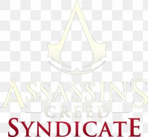 Assassin Creed Syndicate - Assassin's Creed Syndicate PlayStation 4 Assassin's Creed: Brotherhood Assassin's Creed Unity PNG