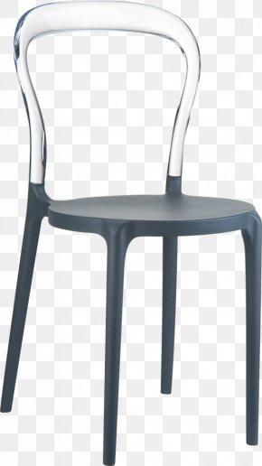 Chair - Chair Table Kitchen Furniture Couch PNG